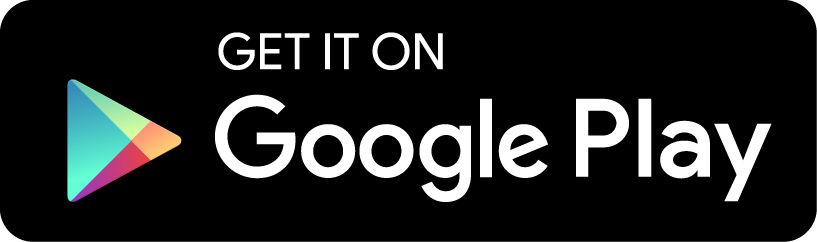 djlivestudio google play