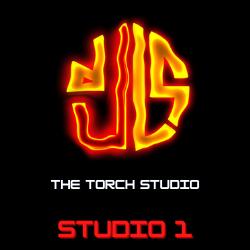 TORCH ROOM STUDIO 1