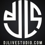Profile picture of admindjlivestudio
