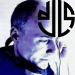 Profile picture of DjLap